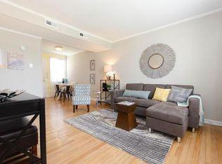 Virginia · Newport News · 23605; Cottage Grove Apartments
