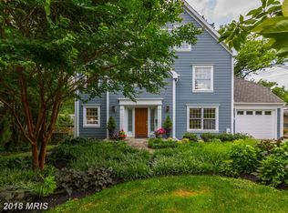 6408 ruffin rd chevy chase md 20815 zillow rh zillow com