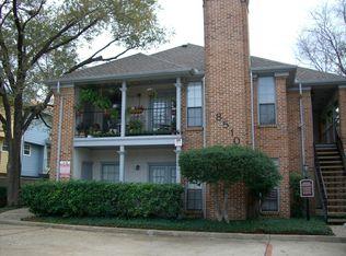 8510 Park Lane Apartments Dallas Tx Zillow