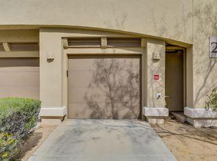 19700 N 76th St Apt 1062, Scottsdale AZ