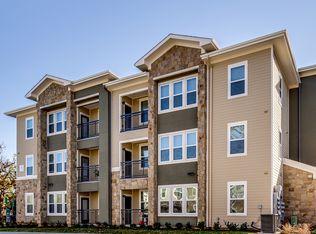 Delightful The Veranda Apartments   Denton, TX | Zillow