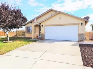 12065 Edenoaks Rd , Victorville CA