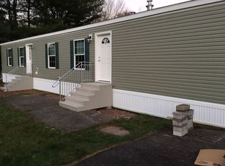 6 Valley Gorge Mobile Home Park, White Haven, PA 18661 | Zillow on mobile home fire, mobile home fence, mobile home pipe, mobile home horizon, mobile home dog, mobile home heating, mobile home water main, mobile home helicopter, mobile home faucet, mobile home street, mobile home meter, mobile home sewer,