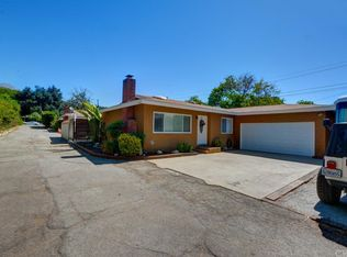 2487 Electric Ave , Upland CA