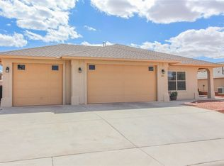 362 Wildwood Dr Alamogordo Nm 88310 Zillow
