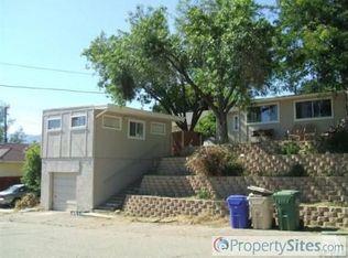 25 La Cross St , Oak View CA