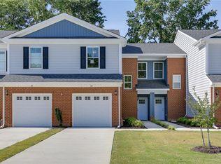 Poquoson Real Estate - Poquoson VA Homes For Sale | Zillow