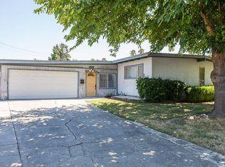 Villa Jardin Apartments - Sacramento, CA   Zillow