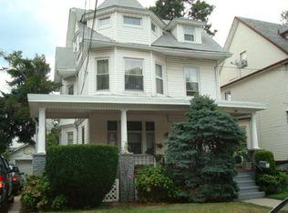 668-670 HIGHLAND AVE , NEWARK NJ