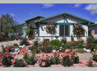 1709 Wychoff Ave , Simi Valley CA