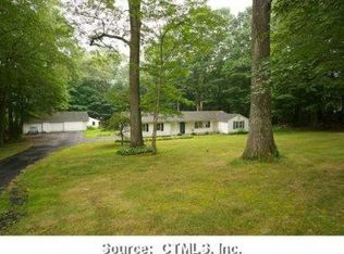 260 Jefferson Dr , Guilford CT