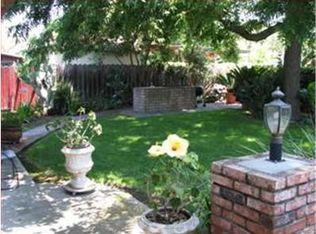 246 Vista Ave , San Jose CA