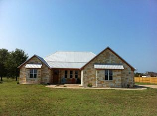 12329 County Road 499 , Lindale TX