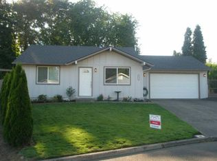 12101 SE 70th Ave , Milwaukie OR