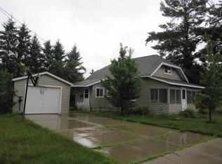 331 Taylor Ave , Wisconsin Rapids WI