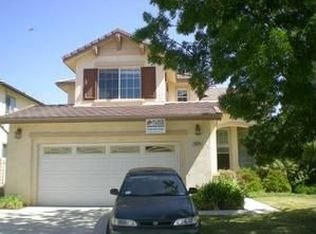 2624 Sunshine Valley Ct , Simi Valley CA