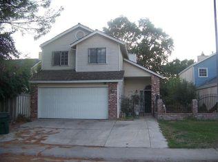 7494 Persimmon Ave , Sacramento CA