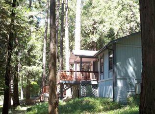 3195 Roland Ct , Pollock Pines CA