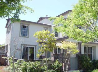 218 Hollister Ave , Alameda CA
