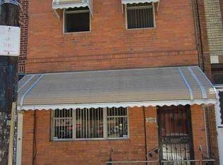 1429 E Passyunk Ave , Philadelphia PA