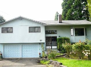 3907 SE Concord Rd , Milwaukie OR