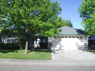 568 Ewell Ct , Galt CA
