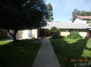 11921 Balboa Blvd , Granada Hills CA