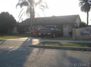 3178 Belvedere Ave , Highland CA