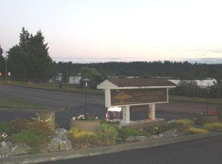 23501 Lakeview Dr Unit D302, Mountlake Terrace WA