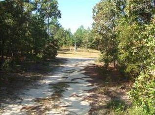 318 Hunter Woods Ln , Gaston SC