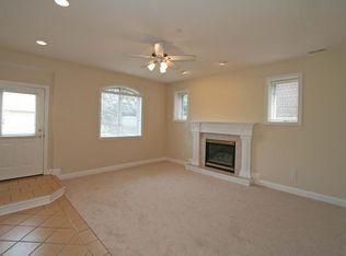Living Room 1567 Broadway 1567 broadway st, indianapolis, in 46202 | zillow