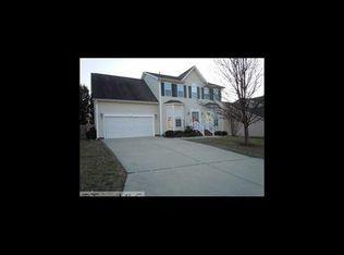 2950 Logbridge Rd , High Point NC