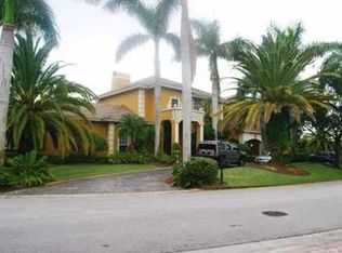 6136 NW 120th Ter , Coral Springs FL