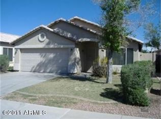 8552 W Laurel Ln , Peoria AZ