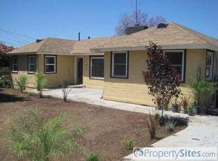 2536 Hardy Dr , Lemon Grove CA
