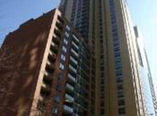 420 E Waterside Dr Unit 1410, Chicago IL
