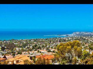 13 Madrigal , San Clemente CA