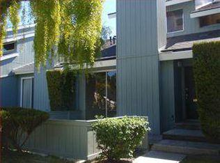 998 Via Malibu, Aptos, CA 95003 | Zillow