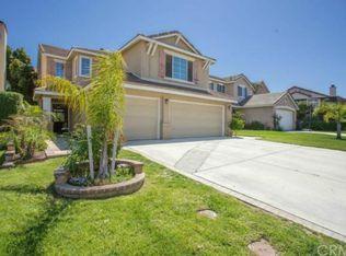 44630 Brentwood Pl , Temecula CA