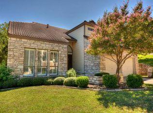 4801 Fern Holw , Austin TX