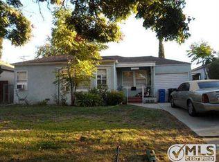 11474 Bessemer St , North Hollywood CA