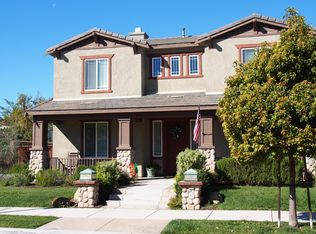 17204 Eagle Canyon Pl , San Diego CA