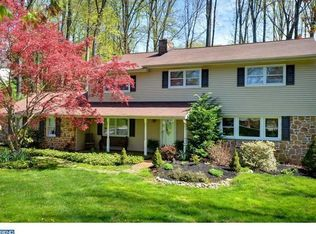 21 Waterview Rd , West Chester PA
