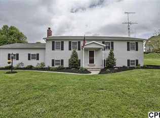 175 Fisher Rd , Etters PA