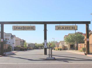 2303 E Cochise Ave , Apache Junction AZ