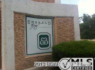 278 Emerald Bay Dr Unit 2B, Lake Ozark MO