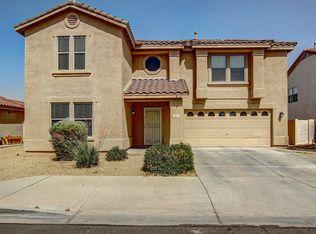 4611 N 94th Ln , Phoenix AZ