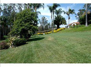 2254 Green Canyon Rd , Fallbrook CA