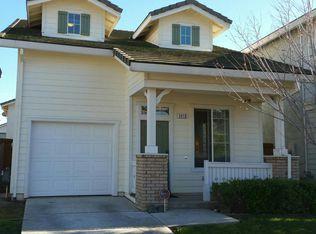 3410 Lumley Ln , Sacramento CA