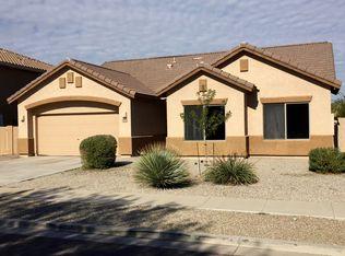 2614 W Darrel Rd , Phoenix AZ